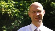 Direktkandidat: Christoph Schulze (Freie Wähler)