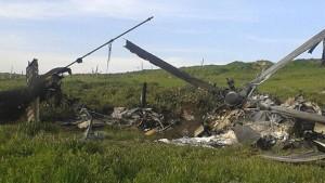 Gewalteskalation zwischen Armenien und Aserbaidschan