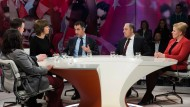 Warum Erdogan viele Türken in Deutschland nervt
