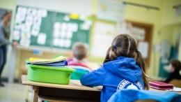 So will Hessen die Corona-Bildungslücken schließen