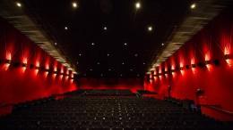 Cinemaxx schluckt Cinestar