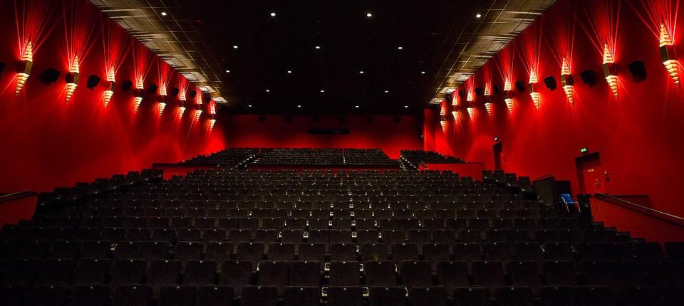 Cinemass