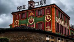 Bocuse-Restaurant verliert Michelin-Stern