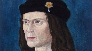 Richard III. wird beerdigt - 530 Jahre nach seinem Tod