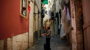 Portugal entdeckt neues Milliardenloch