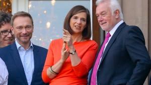 Union warnt vor Kosten von 100 Milliarden