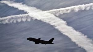 Neuer Anlauf für die CO2-Speicherung?