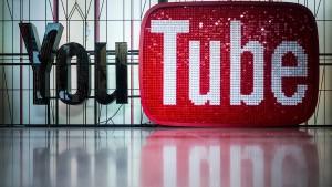 Youtube will Videos von staatlichen Medien extra kennzeichnen
