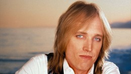 "Tom Petty And The Heartbreakers – ""I Won't Back Down"""