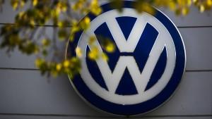 Staatsanwalt sieht Gesamtverantwortung für Dieselbetrug bei VW