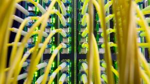 So wird Deutschland der Spitzenreiter der Digitalisierung
