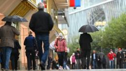 Mehr als 4500 neue Corona-Fälle in Deutschland