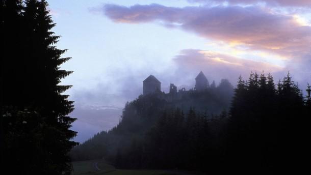Festung Austria