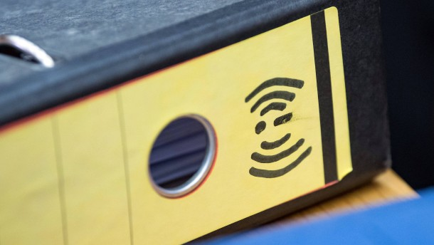 Bundesgericht bestätigt Verbot von linksradikalem Internetportal