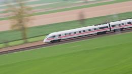 Das bringt der Fahrplanwechsel der Deutschen Bahn