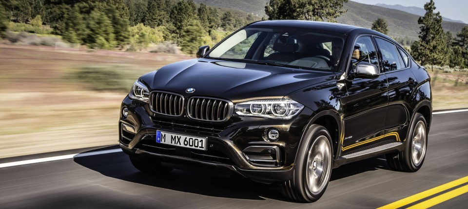 neuer bmw x6 xdrive 40d im test erfolg eiligt die mittel. Black Bedroom Furniture Sets. Home Design Ideas