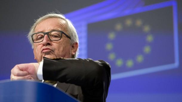 Keine Einigung der EU-Staaten zur Zeitumstellung in Sicht