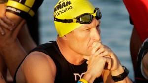 Lance Armstrong greift wieder an