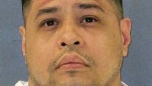 Verurteilter Mörder in Texas hingerichtet