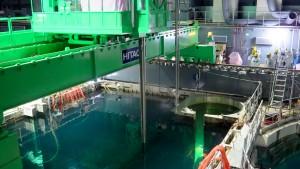 Tsunami-Warnung für Fukushima aufgehoben