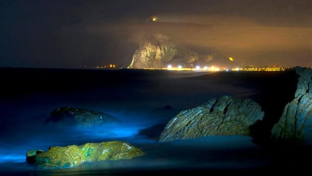 Wie Hitler Gibraltar erobern wollte