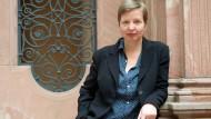"Jenny Erpenbecks DDR-Roman ""Kairos"""