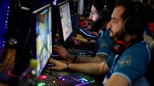 Internationale Computerspielesammlung geht online