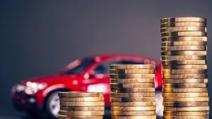 Punkte in Flensburg machen die Versicherung teurer
