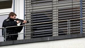 Marcel H. in Herne festgenommen – weitere Leiche gefunden