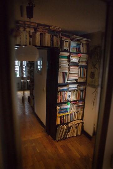 bildergalerie anders wohnen 1 mit der geschichte auf du und du bild 5 von 7 faz. Black Bedroom Furniture Sets. Home Design Ideas
