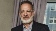 Tom Hanks 2019