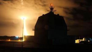 Japan vor rekordhohem Verteidigungsbudget