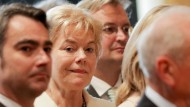 Umstritten: In der Frankfurter CDU sorgt Löwensteins Ankündigung zur Nachfolge von Steinbach teilweise für Unverständnis. (Archivbild)