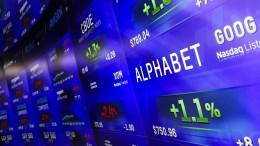 Wie Anleger vom Tech-Hype profitieren können