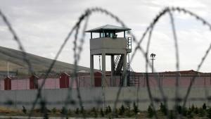 Deutscher in Türkei verurteilt, Österreicher verhaftet