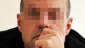 Thomas Drach erneut zu Freiheitsstrafe verurteilt