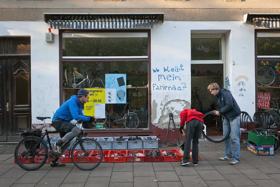 fahrradladen-in-leipzig.jpg
