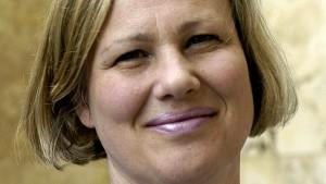 SPD und Grüne: Landtag noch 2013 wählen