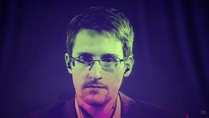 Russland und China sollen Zugang zu Snowden-Dokumenten haben