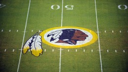 Washington Redskins wollen ihren Namen ändern