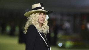 Cher verklagt Witwe von Sonny Bono