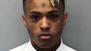 Verdächtiger nach Mord an Rapper XXXTentacion festgenommen