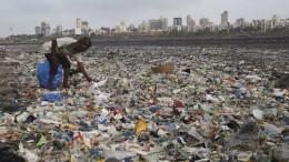 Wege aus der Plastikkrise