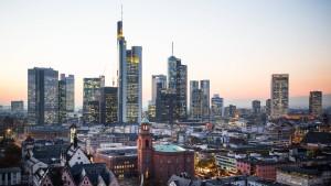Konkurrenzkampf um ETF verschärft sich