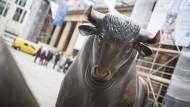 Erster Börsengang des Jahres macht Lust auf mehr