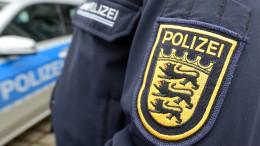 Münchener Polizei fahndet nach Vergewaltiger