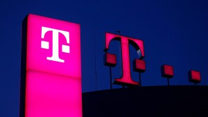 Beteiligung an Telekom im sicherheitspolitischen Interesse des Bundes