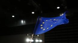Wie sicher ist Europa noch?