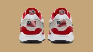 Darum verkauft Nike diesen Schuh nicht mehr