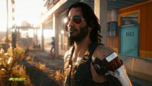 Cyberpunk 2077 wird für Sony zum Gau